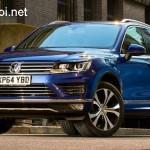 Khó khăn nhưng Volkswagen vẫn ra mắt 3 nền tảng xe điện mới
