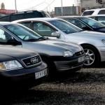 Điểm danh 5 loại xe ô tô cũ nhất định không nên mua