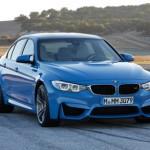 BMW sẽ có 3 xe sang chạy điện trong thời gian tới