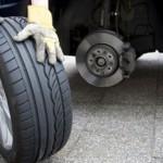 Xuất hiện xe hơi dùng nước tiểu làm nhiên liệu thay xăng