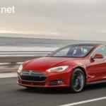 Thêm 1 vụ Tesla Model S bị tai nạn làm lái xe chết ở Hà Lan