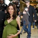 Angelina Jolie và Brad Pitt chia nhau 400 triệu đô thế nào ?