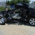 Tác dụng và nguyên lý hoạt động của dây an toàn xe hơi