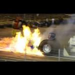 Top 10 vụ tai nạn xe đua máy cày nguy hiểm nhất