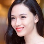 Điểm mặt 4 hoa hậu Việt bị tố rơi vào vòng lao lý