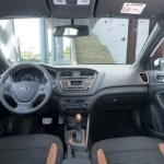 Xe Hyundai trong tương lai có thể khắc phục lỗi từ xa