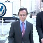 Một kỹ sư của Volkswagen đối mặt bản án 5 năm tù và phạt 6 tỷ đồng