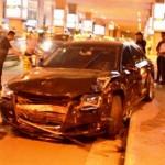 Lái siêu xe của Hồ Ngọc Hà gây tai nạn chết người đối mặt 15 năm tù