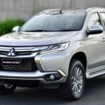 Một số hãng xe Nhật gian lận tiêu hao nhiên liệu bị phạt nặng