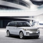 Hãng Jaguar phát triển xe điện còn Land Rover phát triển xe hybrid