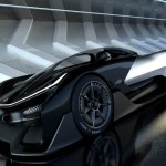 Cựu chủ tịch Volkswagen chính thức gia nhập hãng siêu xe Faraday Future