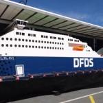 Choáng tàu Thủy nặng 3 tấn lắp bằng đồ chơi lego
