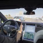 Tại sao hãng xe Tesla kiện bang Michigan ?