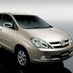 Nhiều xe cũ của Toyota bán chạy nhất Việt Nam nửa đầu năm 2016