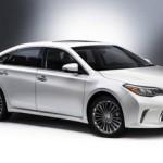 Tháng 8/2016 doanh số Toyota tăng 14 xe so với cùng kỳ