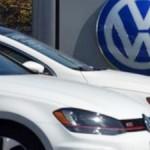Nhiều chủ xe Volkswagen diesel muốn nhận tiền mặt hơn sửa chữa