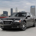 Fiat Chrysler bị Đức kiện gian lận kiểm tra khí thải