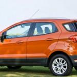 Khám phá những điều thú vị về động cơ Ecoboost của Ford