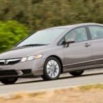 Thêm 668.816 xe Honda bị triệu hồi vì lỗi túi khí Takata