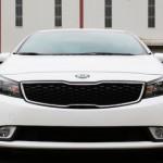 Kia khuyến mại giảm giá xe giúp xe bán chạy hơn tháng 8/2016 ?