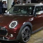 Đại lý bán xe Mini cố tình bán xe chưa sửa chữa bị phạt