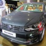 Volkswagen giảm giá 1 số dòng xe ở Mỹ để bán nhiều hơn