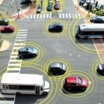 Khám phá tính năng tự lái của xe Nissan qua sơ đồ