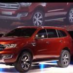 Hãng Ford dính nghi ngờ trốn thuế tại thị trường Indonesia