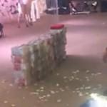 Chú rể tặng nhà cô dâu 1 triệu đô trong ngày cưới