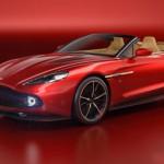 Điểm mặt những siêu xe Aston Martin nổi danh không sản xuất nữa
