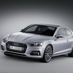 Nền tảng xe MLB của Audi sẽ ngừng sản xuất