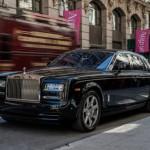 Nhiều khách hàng yêu cầu Rolls royce sản xuất xe Phantom
