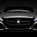 Apple không muốn tự mình sản xuất xe iCar nữa ?