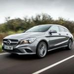 Giá bán chính hãng các dòng xe sang Mercedes tháng 10/2016