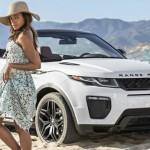 Phụ nữ mới mua xe cần chú ý những gì ?