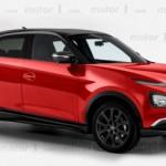 Xe Nissan Juke 2017 thêm trang bị giá không đổi