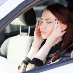 10 cách chống say tàu, say xe phổ dụng nhất