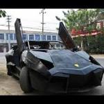 Top 5 siêu xe tự chế tuyệt đẹp mà nhiều người muốn mua lại