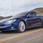 Hệ thống lái Autopilot gây tai nạn Tesla nhận trách nhiệm pháp lý