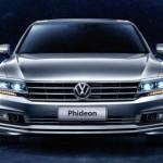 Volkswagen là hãng xe lớn nhất thế giới năm 2016 ?