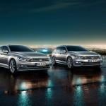 Hãng xe Volkswagen muốn cắt giảm ngân sách 4,1 tỷ USD