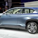 Subaru triệu hồi 100.000 xe do nguy cơ cháy nổ