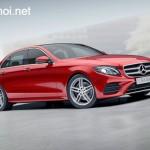 25 mẫu xe sang mới của Mercedes xuất hiện tại triển lãm VIMS 2016