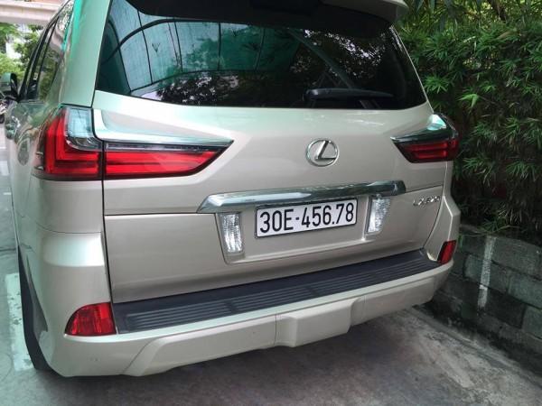 xe-sang-6