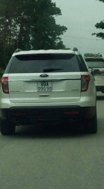 xe-sang-8