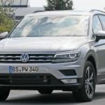 Volkswagen sắp tung ra nhiều xe mới hơn