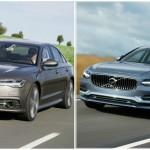 Chuyên gia kỹ thuật hàng đầu của Volvo đầu quân cho Audi