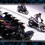 Những vụ trộm xe oái oăm nhất Việt Nam