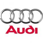 CARB phát hiện ra Audi lắp thiết bị gian lận khí thải ?