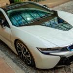 BMW bán được 100.000 xe sang hybrid